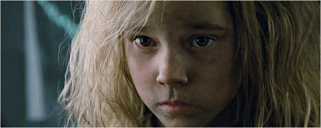 Alien de Neill Blomkamp teria o retorno de Newt, agora adulta