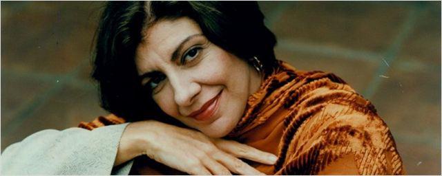 Adeus, Marília Pêra! Relembre a carreira da atriz na TV, no cinema e no teatro