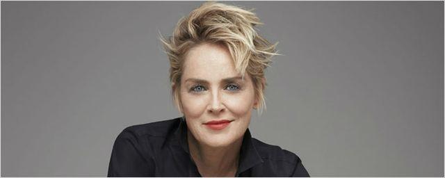 Sharon Stone entra para o estrelado elenco de The Disaster Artist, comédia sobre o pior filme do mundo