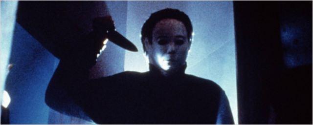 Novo filme da saga Halloween é cancelado