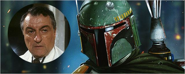 Morre Jason Wingreen, a voz de Boba Fett em Star Wars