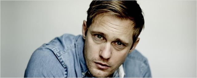 Elenco de Big Little Lies é fechado com Alexander Skarsgård e James Tupper