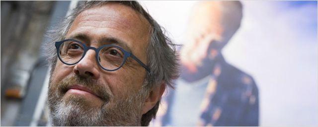 """Exclusivo: O Novíssimo Testamento é um """"conto surrealista para adultos"""", afirma o diretor Jaco van Dormael"""