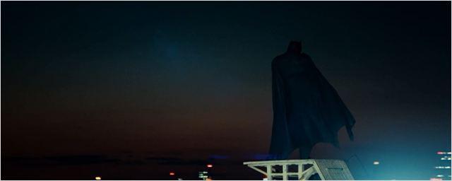 Batman Vs Superman: Clark Kent e Bruce Wayne declaram guerra em novos comerciais