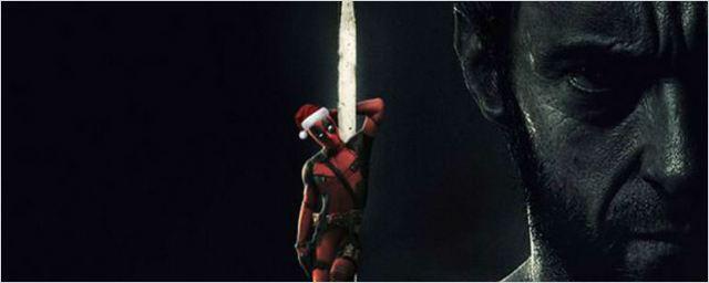 Hugh Jackman fala sobre a divertida rivalidade entre Wolverine e Deadpool