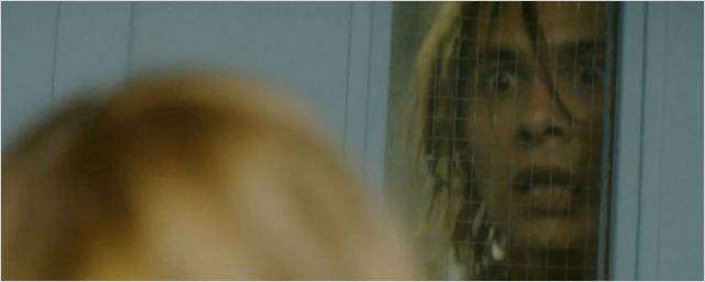 Veja teasers da segunda temporada de Fear The Walking Dead