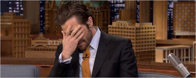 Jake Gyllenhaal relembra seu fracassado teste para O Senhor do Anéis