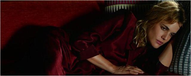 Julieta, novo filme de Almodóvar, ganha trailer nacional e data de lançamento