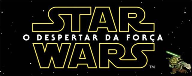 Star Wars - O Despertar da Força: O elenco da versão brasileira como seria?
