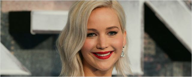 Jennifer Lawrence pode se unir a Sandra Bullock na versão feminina de Onze Homens e um Segredo