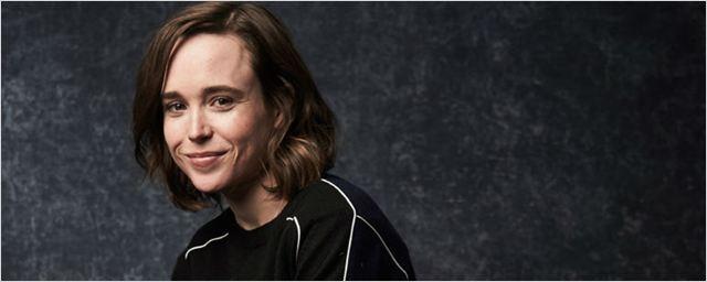 Ellen Page vai estrelar terror pós-apocalipse zumbi