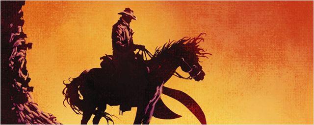 A Torre Negra: Stephen King fala sobre diferenças entre livro e adaptação para os cinemas