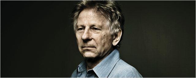 Roman Polanski pode ser extraditado para os Estados Unidos