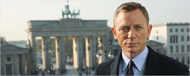Purity: Série protagonizada por Daniel Craig é encomendada pelo canal Showtime