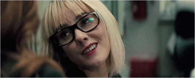 """Batman Vs Superman: """"Edição definitiva"""" do longa finalmente revela qual é a personagem de Jena Malone"""