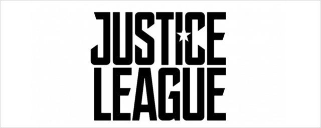 Liga da Justiça: Logo e sinopse oficial são divulgadas