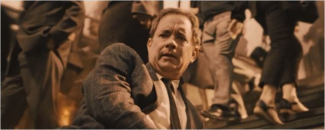 Robert Langdon corre contra o tempo para salvar a humanidade no mais recente trailer de Inferno