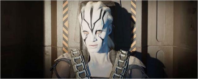 Star Trek: Sem Fronteiras ganha trailer final ao som de Rihanna