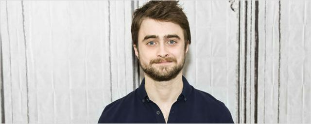 Daniel Radcliffe revela personagem de Harry Potter que mais o assustou