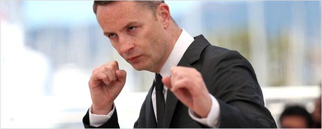 Nicolas Winding Refn recusou dirigir 007 Contra Spectre e lançará seu próprio thriller de espionagem em breve