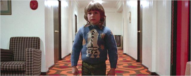 Filha de Stanley Kubrick repudia teoria da conspiração sobre seu pai ter forjado a ida do homem à Lua