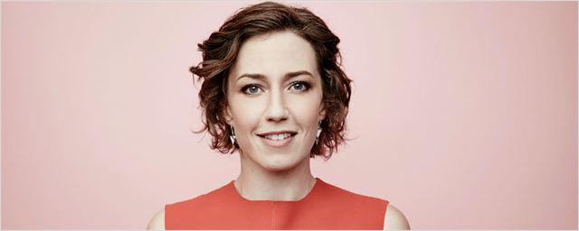 Fargo: Carrie Coon será a protagonista feminina da terceira temporada