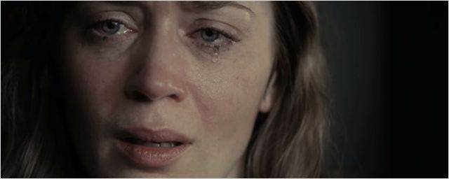 Mistério, intrigas e traições no novo trailer de A Garota no Trem