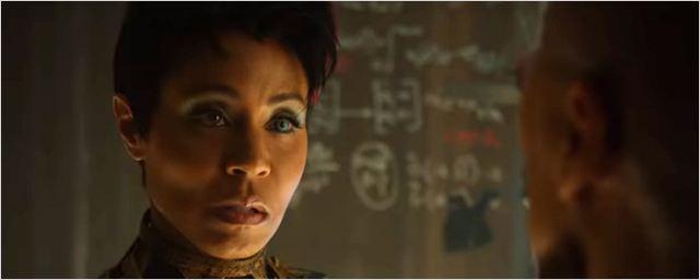 Comic-Con 2016: Gotham divulga primeiras imagens da terceira temporada