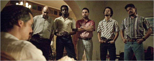 Narcos: José Padilha e Eric Newman comentam o futuro da série sem Pablo Escobar