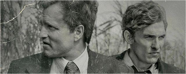 True Detective segue viva nos planos da HBO