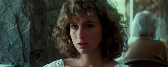 Jennifer Grey recusa papel em refilmagem de Dirty Dancing