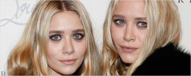 Fuller House desiste do retorno das gêmeas Olsen na segunda temporada