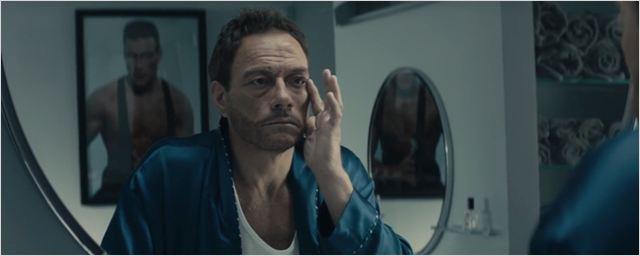 Primeiro teaser da série de Jean-Claude Van Damme provavelmente não é nada do que você teria imaginado
