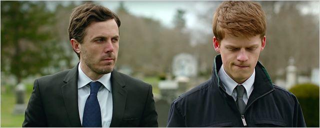 Veja o trailer do elogiado drama Manchester by the Sea