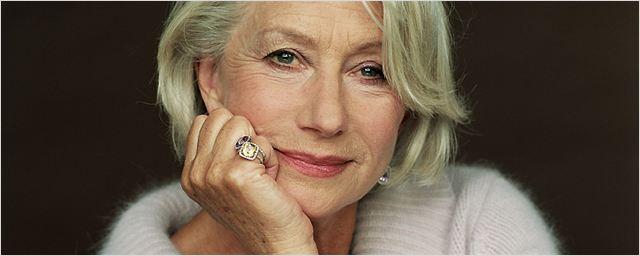 Helen Mirren negocia papel no filme em live-action de O Quebra-Nozes