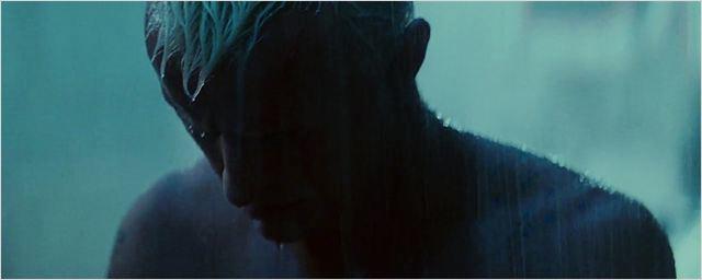 Acidente provoca morte de operário em set de Blade Runner 2