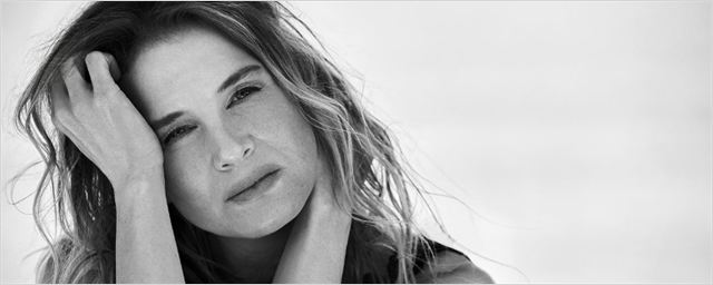 Renée Zellweger conta por que sumiu seis anos até seu retorno em O Bebê de Bridget Jones