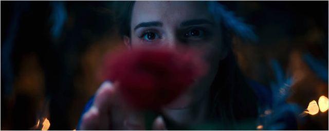 A Bela e a Fera: Alan Menken aprova atuação de Emma Watson como a protagonista