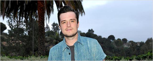 Future Man: Hulu encomenda temporada completa da série de Josh Hutcherson e Seth Rogen
