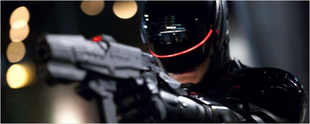 Paul Verhoeven critica a refilmagem de Robocop, dirigida por José Padilha
