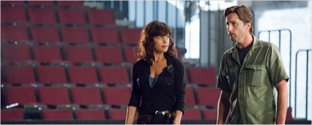 Roadies: Canal Showtime cancela série de Cameron Crowe após uma temporada