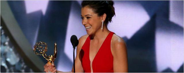 Emmy Awards 2016: Relembre os 10 melhores momentos