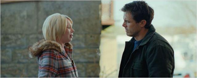 Casey Affleck precisa cuidar do sobrinho adolescente no trailer legendado de Manchester À Beira-Mar