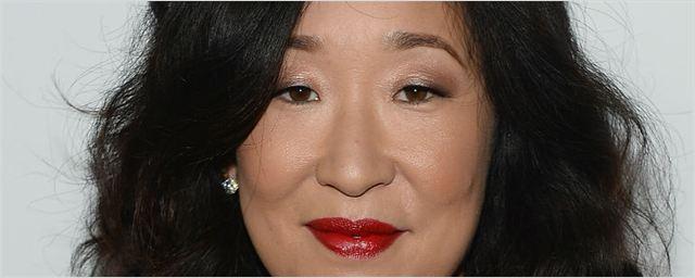 Sandra Oh entra para o elenco da terceira temporada de American Crime