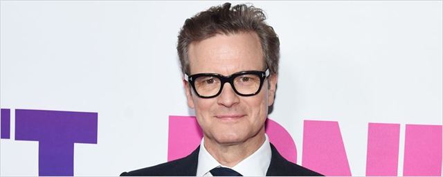 Colin Firth negocia para interpretar banqueiro em Mary Poppins Returns