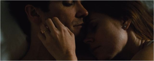 Complicado relacionamento entre Jake Gyllenhaal e Amy Adams ganha importância no segundo trailer de Animais Noturnos