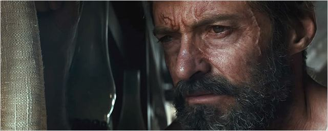 Logan: James Mangold fala sobre suas influências ao adaptar as HQs do Wolverine