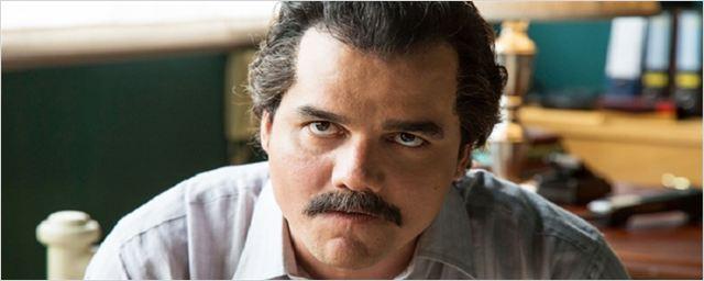 Narcos: Featurette mostra os bastidores da morte de Pablo Escobar