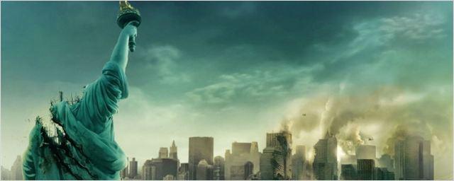 God Particle: Novo projeto de J.J. Abrams pode ser o terceiro filme da franquia Cloverfield