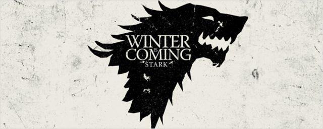 """""""O Norte se lembra"""": Vídeo emocionante faz tributo à Casa Stark em Game of Thrones"""
